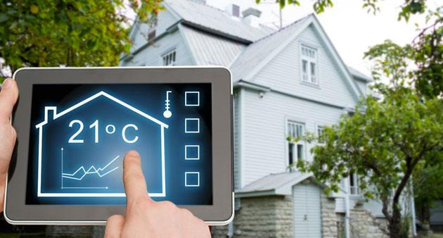 La domotique: utile à votre maison ?