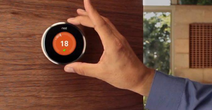 Quelles technologies utiliser pour réduire sa facture de chauffage ?